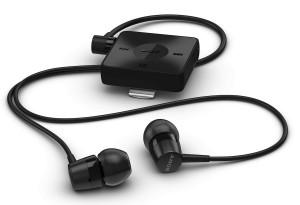manos-libres-stereo-bluetooth-y-nfc-sony-sbh20-fdp-3679-MLM4511935113_062013-F