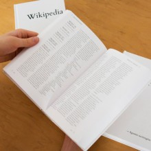 Livres Wikipédia