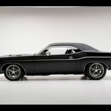 1971-Dodge-Challenger-RT-Muscle-Car-By-Modern-Muscle-Side-1280x960