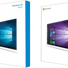 Windows-10-Boite